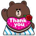 Happy Womenʹs Day!