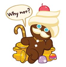 LINE-Cookie-Run-