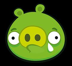 LINE-Rangers-x-Angry-Birds-