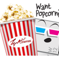 Letʹs Go to a Movie