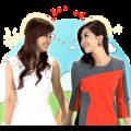 Love + Animated