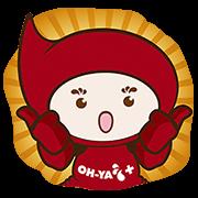 Ohya-x-Ohbow-2015-Happy-CNY-