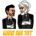 Shamitabh – It is Mixture!