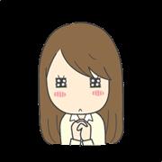 Shinkenzemi-High-School-Course-