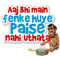Timeless Bollywood