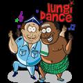 Yeda Anna & Pandu