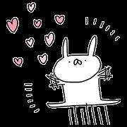 BOTANIST × Bunny Empire