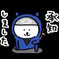 Joke Bear × dmagazine