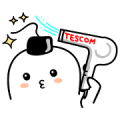 TESCOM's Shinku the Fairy