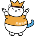 Beauties of Life × Beautiful Every Day