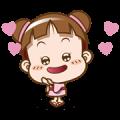 Cocoa: Sakura