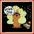 Noo-Hin Celebration Edition