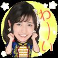 AKB48: Popular Pop Stars