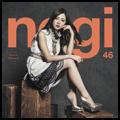 Nogizaka46 MUSIC Stickers