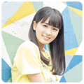 Nogizaka46 MUSIC Stickers 2