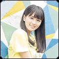 Nogizaka46 MUSIC Stickers 2