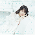 Nogizaka46 22nd Single Song Stickers