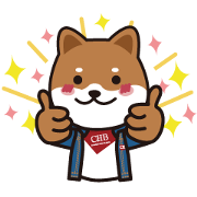 Free Daily Life with Boa LINE sticker for WhatsApp