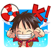 Jumputi Heroes Stickers Sticker for LINE & WhatsApp | ZIP: GIF & PNG