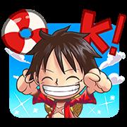 Jumputi Heroes Stickers Sticker for LINE & WhatsApp | ZIP: GIF & PNG