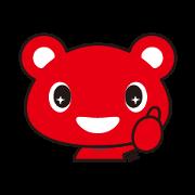 Ko-suke Everyday Stickers Sticker for LINE & WhatsApp | ZIP: GIF & PNG