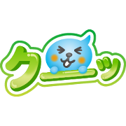 Free New Qoo Stickers(Spring limited version) LINE sticker for WhatsApp