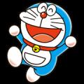 Doraemon's Secret Gadgets