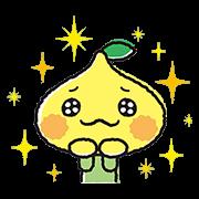 Pop-Up Pit-kun Sticker for LINE & WhatsApp | ZIP: GIF & PNG