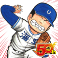 Yamashita Taro Kun J50th Sticker for LINE & WhatsApp | ZIP: GIF & PNG