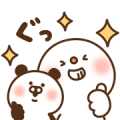 DAIFUKU × DoCLASSE