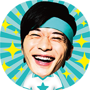Kei Tanaka & Kanna Hashimoto Stickers Sticker for LINE & WhatsApp | ZIP: GIF & PNG
