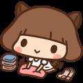 Kinoko – Puppy Girl
