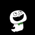 NEWS × Gokigen panda