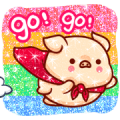 Shine Pig: Shine Your Chat