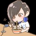 Shouta Aoi Hungry Night