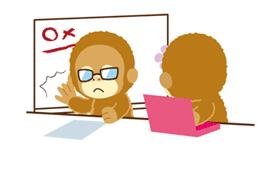 Baby Coco & Natsu Sticker for LINE & WhatsApp   ZIP: GIF & PNG