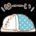 Stinging Tongue Seal × nobishirogirl