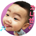 Tsai Gray's 100 Facial Expressions Sticker for LINE & WhatsApp | ZIP: GIF & PNG