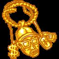 MC HotDog: Loser