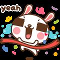 Labito: Cutie Pie