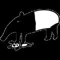 cherng's illustration