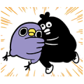 ByeBye ChuChu × Mentori