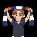 Favorite Team: France