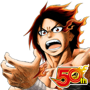 Hinomaru-Zumou J50th Sticker for LINE & WhatsApp | ZIP: GIF & PNG