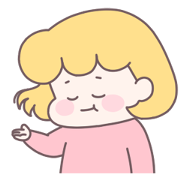 Mimi & Sabi: Daily Life Stickers Sticker for LINE & WhatsApp | ZIP: GIF & PNG