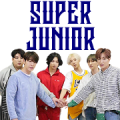 Super Junior in Super TV