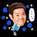 Takayuki Haranishi