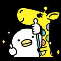 nanaco × Noisy Chicken