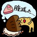 """POP Chocolat x """"Kinoko no Yama"""" & """"Takenoko no Sato"""""""