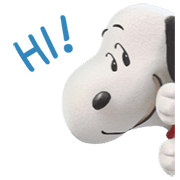 www.line-stickers.com/wp-content/uploads/2020/03/SNOOPY-THE-PEANUTS-MOVIE-.png